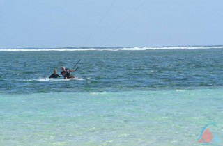 Siargao_Feb24