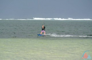 Siargao_Feb25