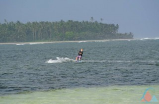 Siargao_Feb26