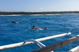 Siargao_Feb27