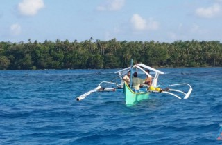 Siargao_Feb28