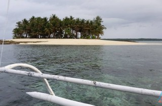 Siargao_Feb32